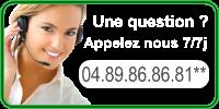 Voyance gratuite en France