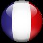 Voyance s�rieuse et gratuite en France