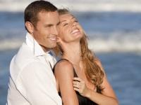 Trouver une voyante experte en amour