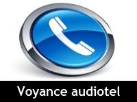 Voyance gratuite par téléphone sans carte bancaire
