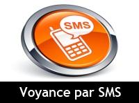 Voyance directe par sms